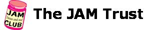 The JAM Trust
